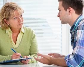 Paquete 5 Sesiones Psicologia Adultos 1h En Mataro Precio 210