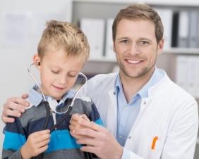 Sabendo mais sobre a Reumatologia Infantil