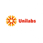 Laboratorios Unilabs Madrid