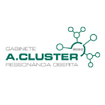Resonancia Abierta Cluster