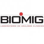 Laboratorio Biomig