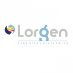 Laboratorios Lorgen