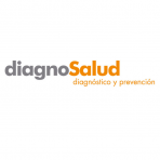 Diagnosalud Valencia