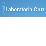 Laboratorio Cruz