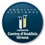 Centre d'Analisis Girona (Central)