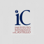 Instituto Radiológico Castillo