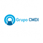 CDMI - Resonancia Abierta Sevilla