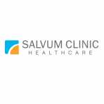 Salvum Clinic