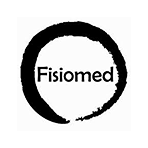 Fisiomed Fisiocentre