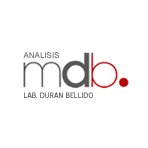 Laboratorio central MDB Madrid